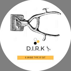 Dirk, 618 N Olive St, South Bend, 46628