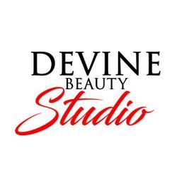 Devine Beauty Studio, 265 Meridian Ave., Suite#4, San Jose, 95126