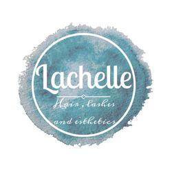 Rena Lachelle Shaw, 120 EAST MARKET STREET, Suite 500, Indianapolis, 46204