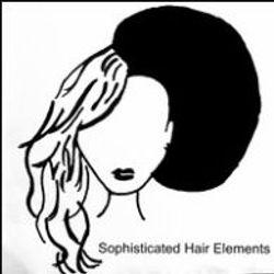 Sophisticated Hair Elements, Culebra Rd, 8113, Inside Proper Kutts, San Antonio, 78251