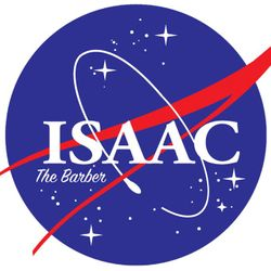 Isaac The Barber, 14526 Haynes St, Los Angeles, Van Nuys 91411