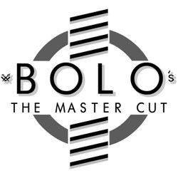 BOLO THE BARBER, 73 Fairview Rd, Stockbridge, 30281