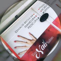 You Nails Salon, PR-111, Aguadilla, 00603