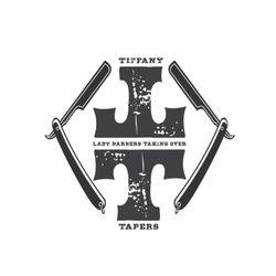 Tiffany Tapers Living Proof Barbershop, 1706 E Pikes Peak, Colorado Springs, CO, 80909