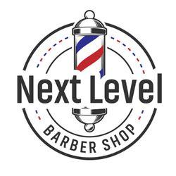 Next Level Barbershop, 1101 Van Ness Ave, Suite 1, San Francisco, 94109