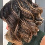 Hair By Cheyenne @ Salon Belladonna & Spa - inspiration