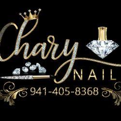 Chary Nails - Denisse, 4109 18th St West, Bradenton, FL, 34207