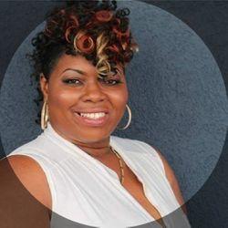Serenity 101 Beauty Salon, 12300 Seminole Blvd Suite 1largo, Largo, 33778