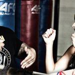 G3 Fight Club