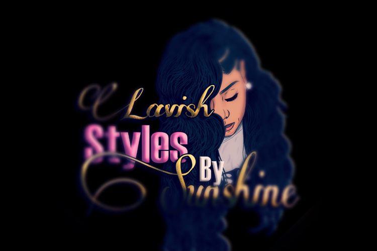 Lavish Styles By Sunshine