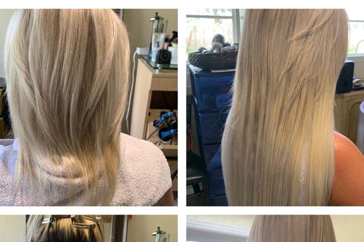 Hair By Lulu