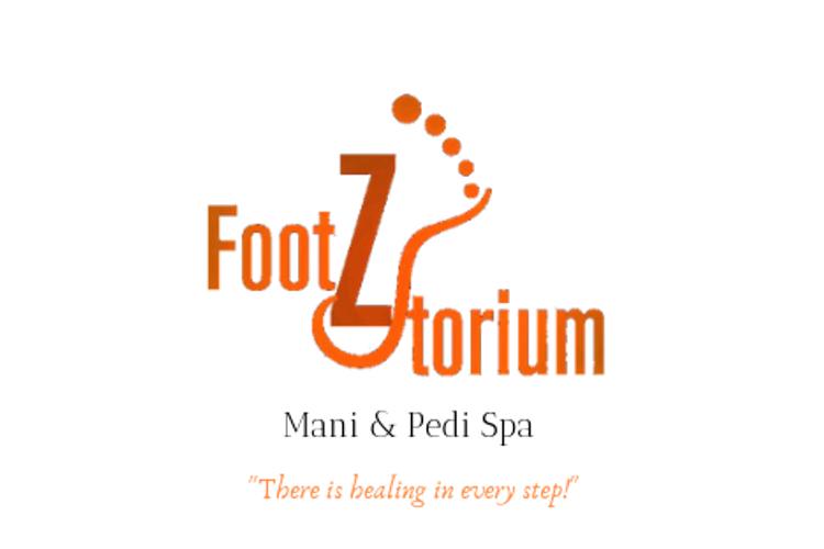 FootZtorium