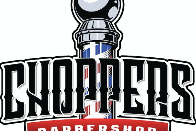 Choppers Barbershop