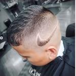 Donnell Jones - Oasis Barbershop