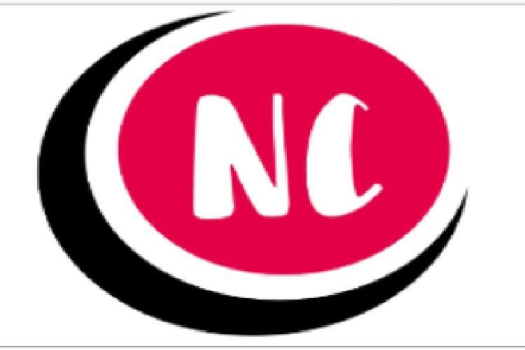 Nampa CPR LLC