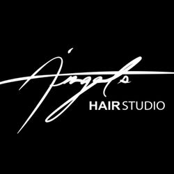 Angel's Hair Studio, Carr. 107 km 2.7, Aguadilla, 00603