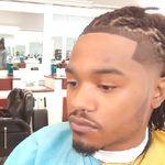 Dadistinguish Barber