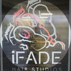 Lincoln Cuts @ I Fade, 5767 Edgewater Dr, Orlando, 32810