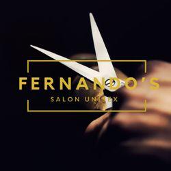 Fernando's Salón Unisex, 165 N Calle Baldorioty,, Segundo nivel #13, Aibonito, 00705