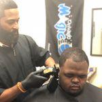 THE_MAN_BIB@ HAIR ACTION 2 - inspiration