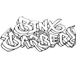 Binx the Barber, 4931 S Route 59, Suite 107, Naperville, 60564