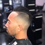Jacksonville, NC - hair stylists, barbers, beauticians ...