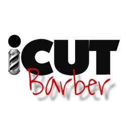 iCUTBARBER (CHRIS) @ Legendz Barber Lounge, 103 W Main St, Grand Prairie, Dallas County, TX, 75050