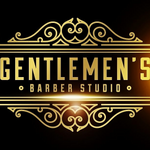Gentlemen's Barber Studio