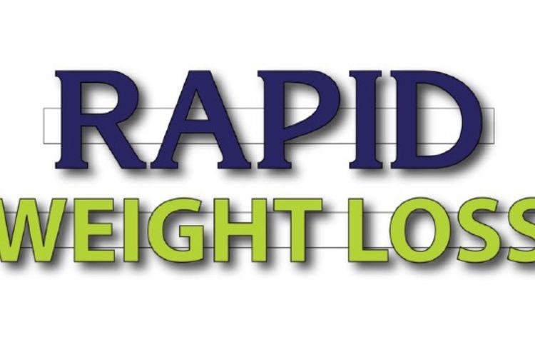 Rapid Medical Weight Loss Hammond