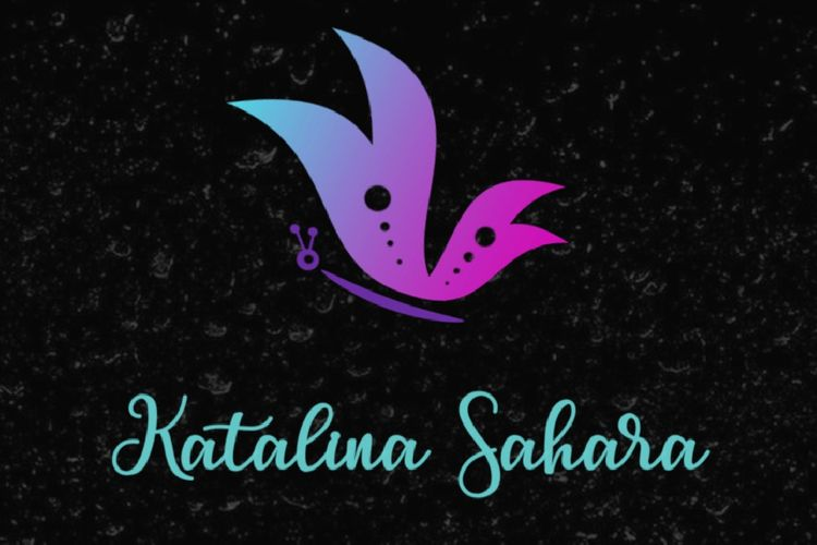 Katalina Sahara Booking Site
