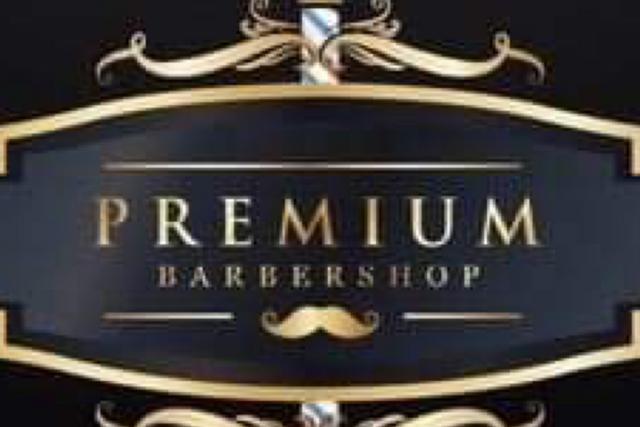 💈 Barbershop - Mercedes, TX   Booksy com