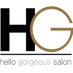 Shelly @ Hello Gorgeous Salon (Inside Magnolia Gallery), 40 S. Magnolia Ave., Ocala, 34471