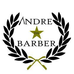 Andre Da Barber, 6125 N 2nd St, Loves Park, 61111
