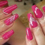 Lisi Nails