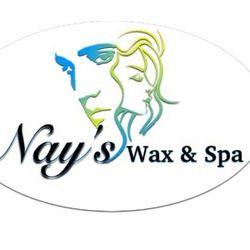 Nay's Wax & Spa, 158 south semoran Blvd, Lirys beauty salon, Orlando, 32807