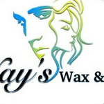 Nay's Wax & Spa