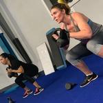 Mind Bending Fitness