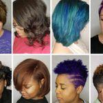 Shear Rebel Hair Studio