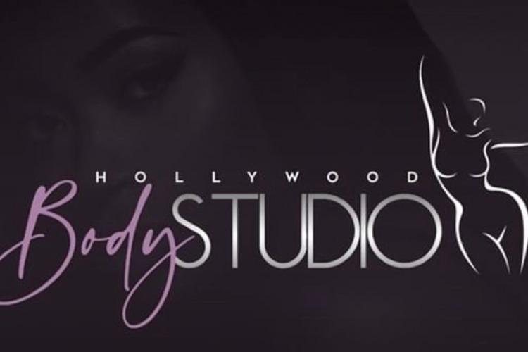 Hollywoodbodystudio
