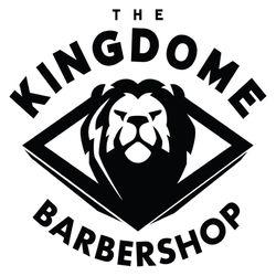 THE KINGDOME BARBERSHOP, 1289 Northfield Drive, Suite 1, Clarksville, 37040