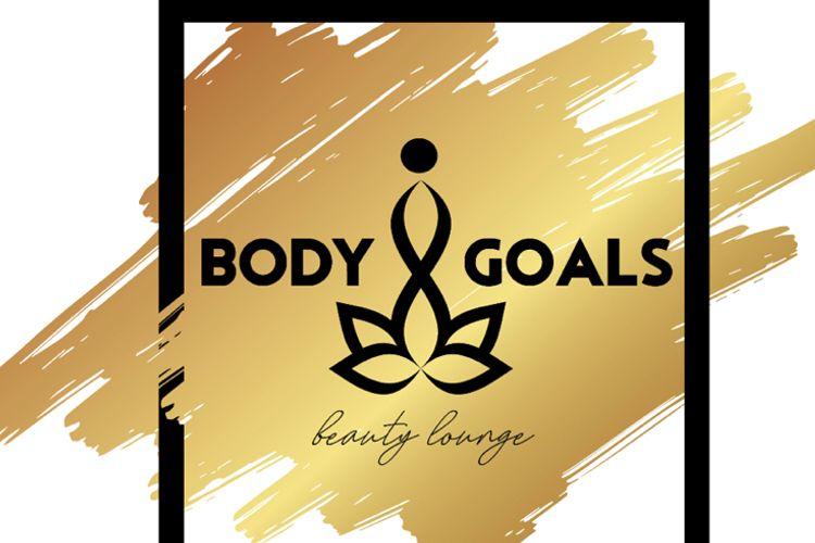 BodyGoals Beauty Lounge