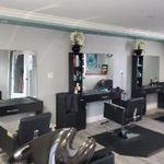 D'Sorella Salon and Spa