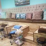 By Kole' Nail Bar & Beauty Boutique