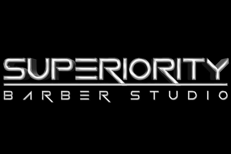 Superiority Barber Studio