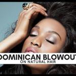 Johanna Dominican Home Salon