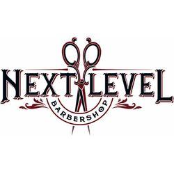 Nik @ Next Level, 1190 S Congress Ave, West Palm Beach, 33406