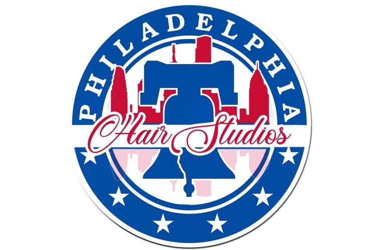 Philadelphia Hair Studios