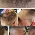 Enmanuels Barbershop