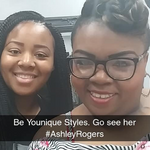 Be YOUnique Styles