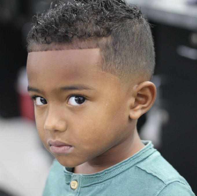 Ju The Barber